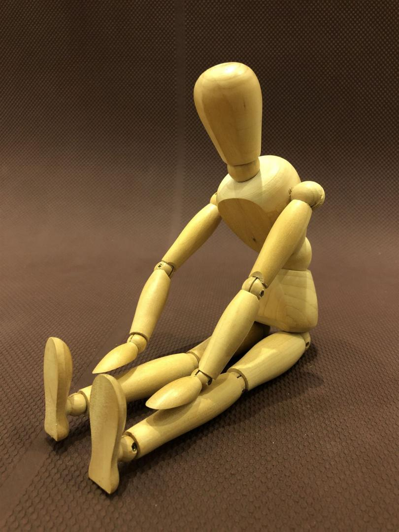 Yoga Vidya Grundreihe